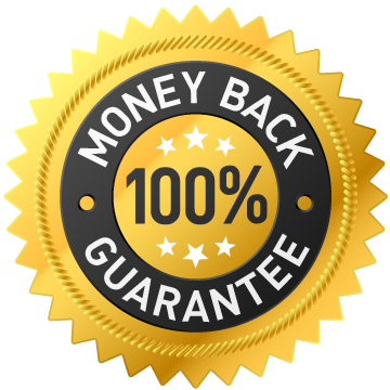 Carl Henry ONLINE SUCCESS - Guarantee 001 TYPE: PNG