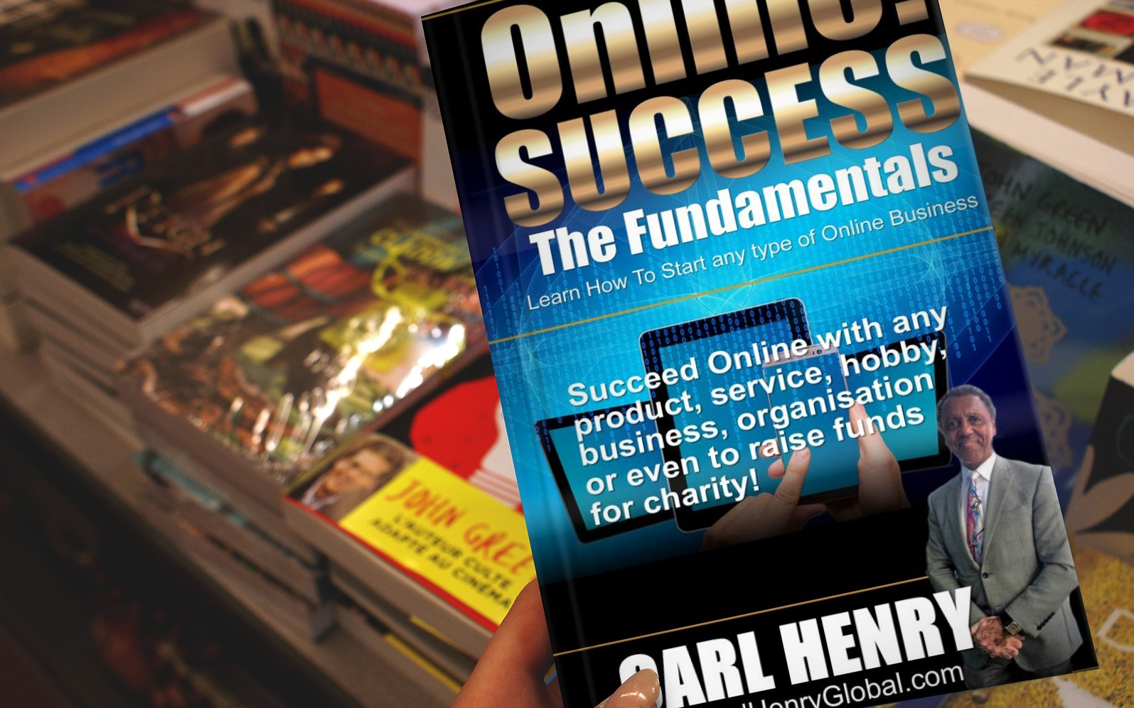 Carl-Henry-ONLINE-SUCCESS16.jpg