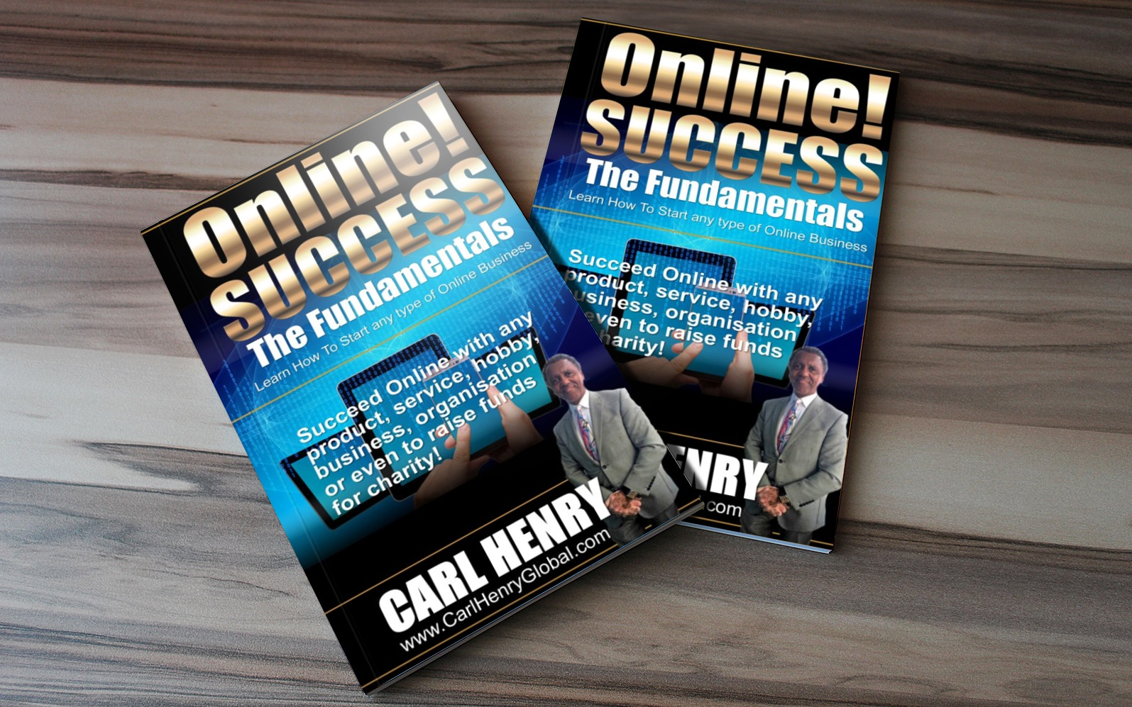 Carl-Henry-ONLINE-SUCCESS17.jpg