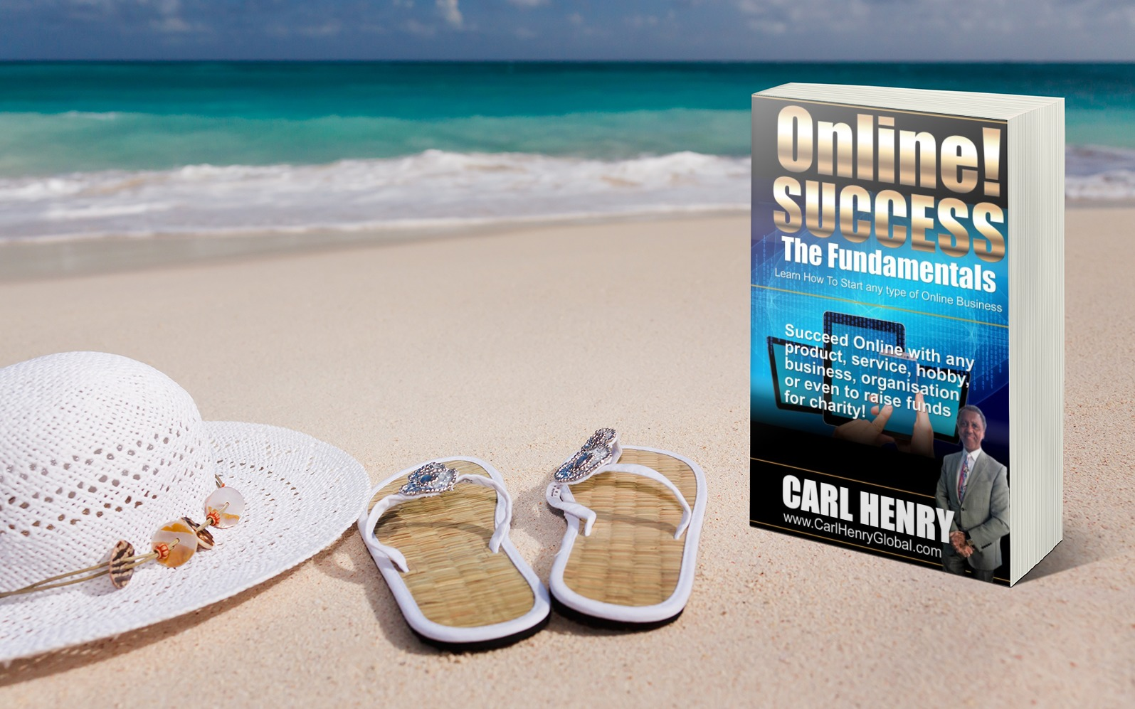Carl-Henry-ONLINE-SUCCESS19.jpg