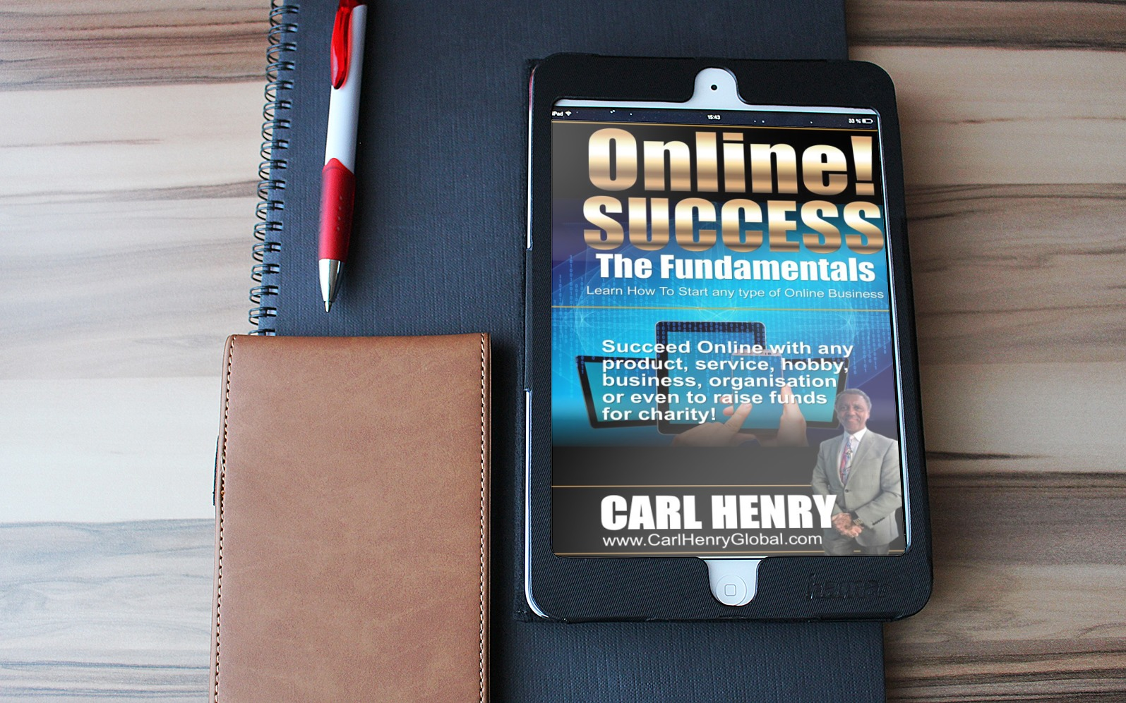 Carl-Henry-ONLINE-SUCCESS21.jpg