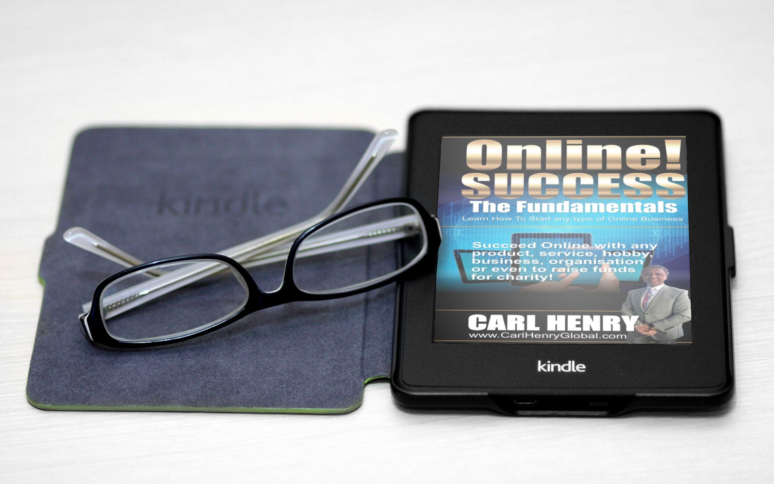 Carl-Henry-ONLINE-SUCCESS24.jpg