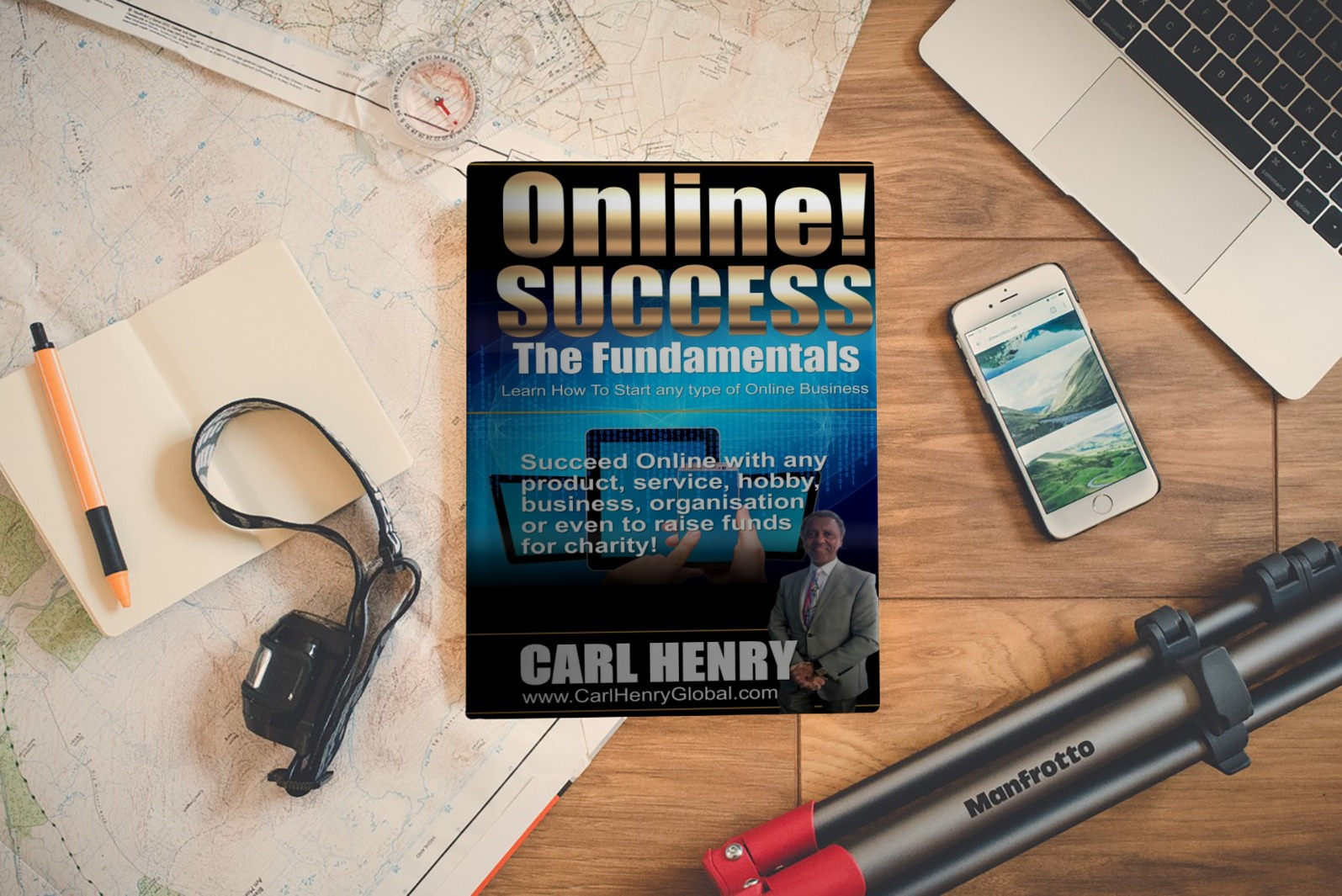 Carl-Henry-ONLINE-SUCCESS38.jpg