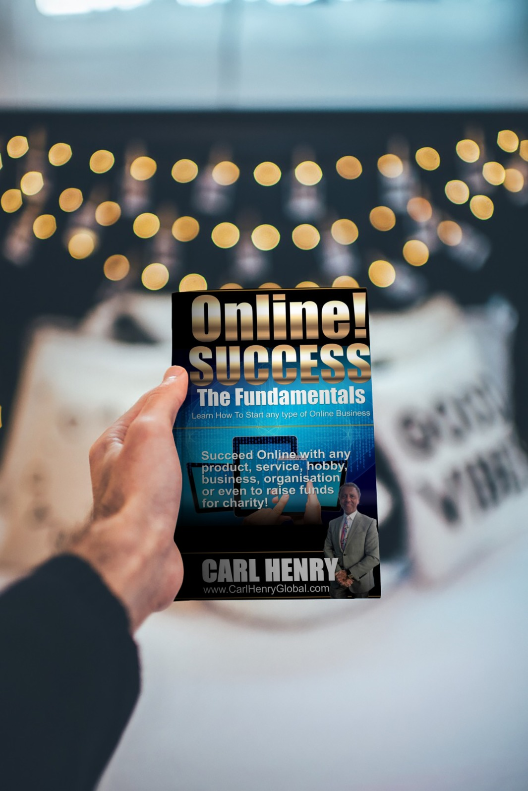 Carl-Henry-ONLINE-SUCCESS39.jpg