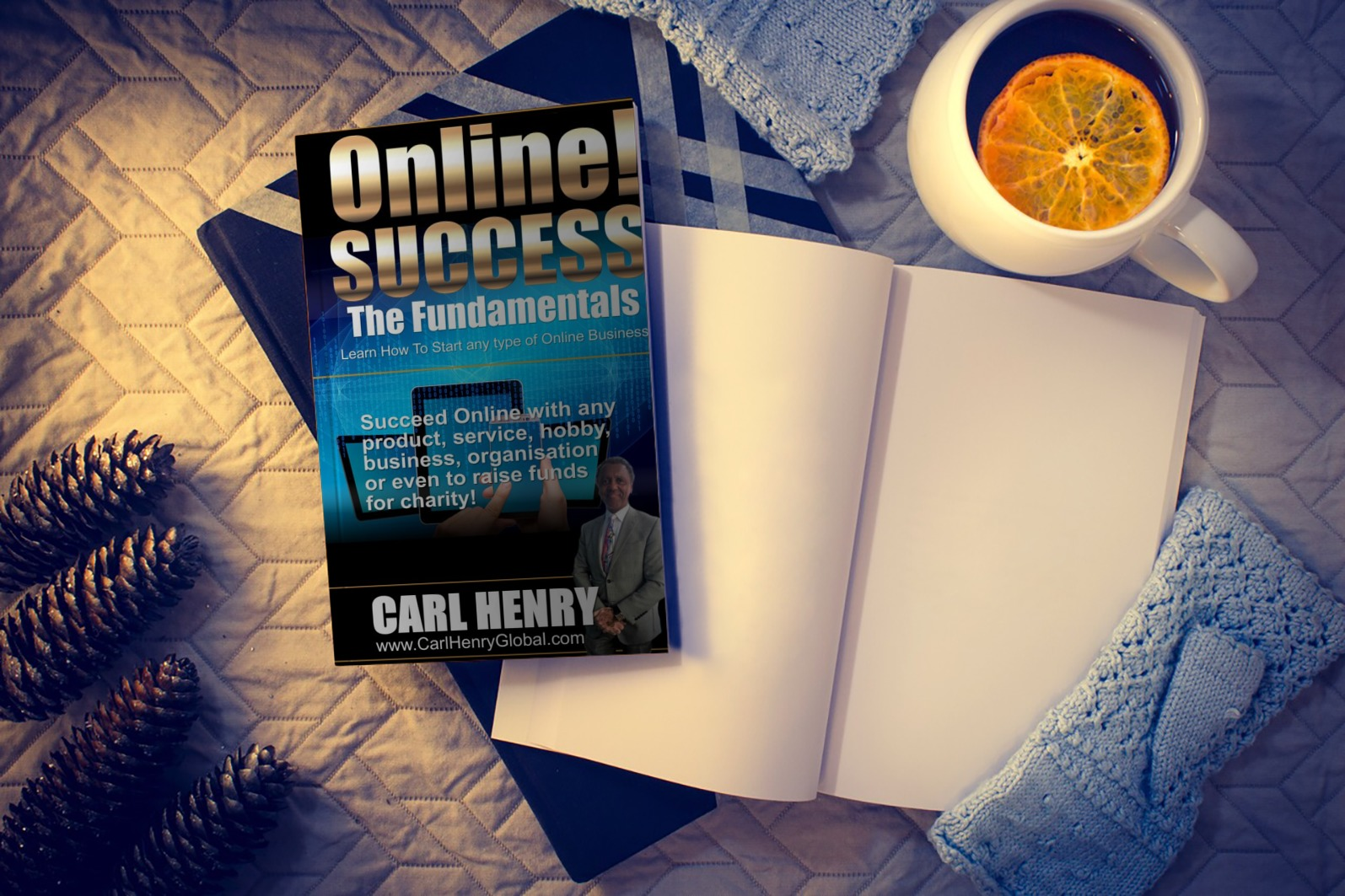 Carl-Henry-ONLINE-SUCCESS40.jpg