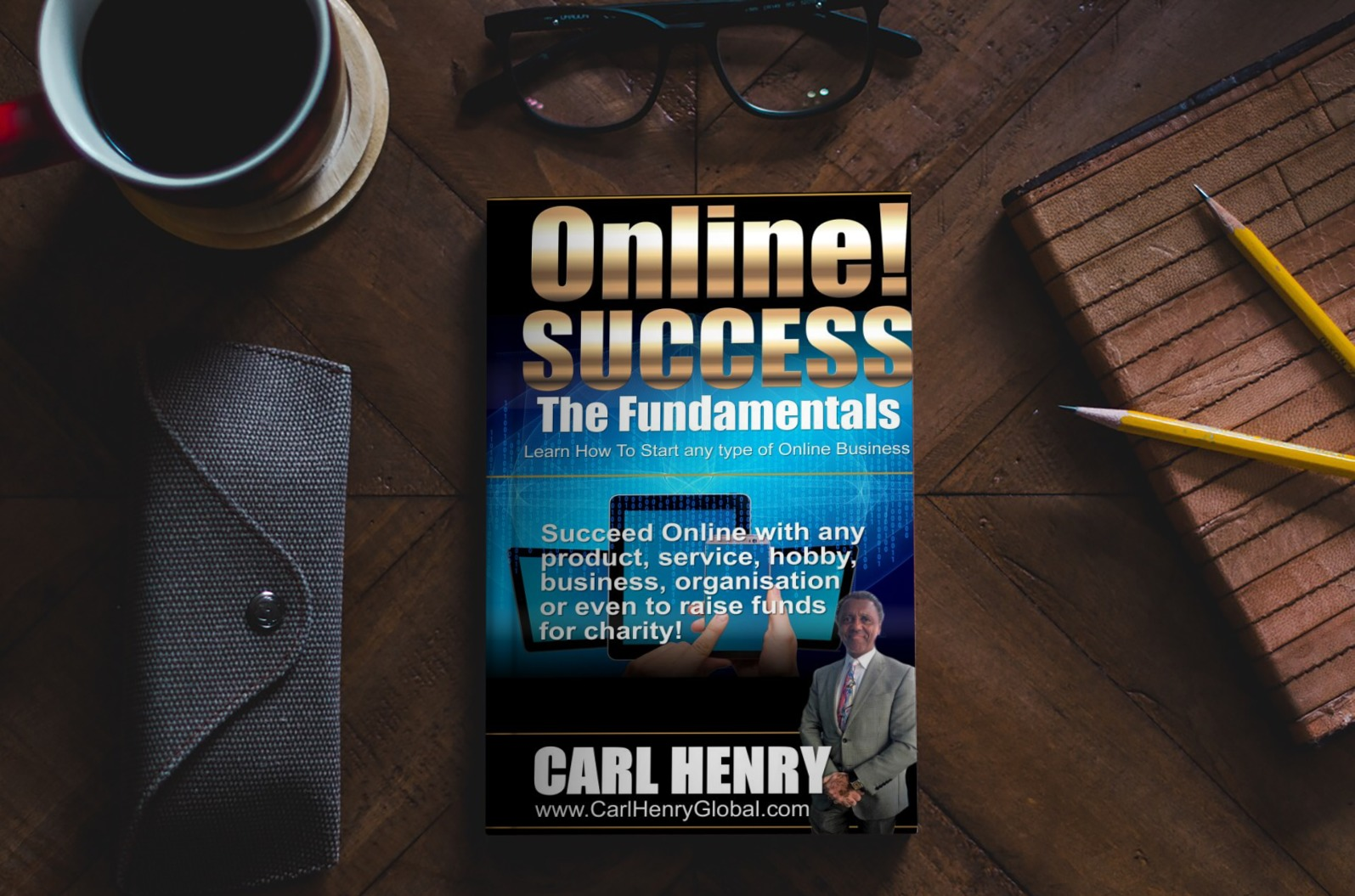 Carl-Henry-ONLINE-SUCCESS43.jpg