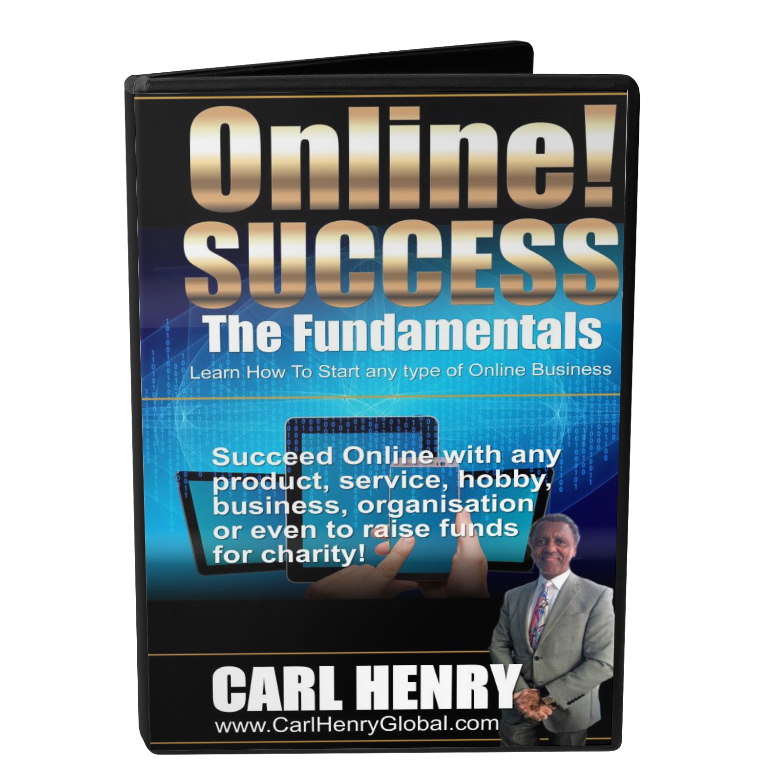 Carl-Henry-ONLINE-SUCCESS-DVD-Box-1595x1595