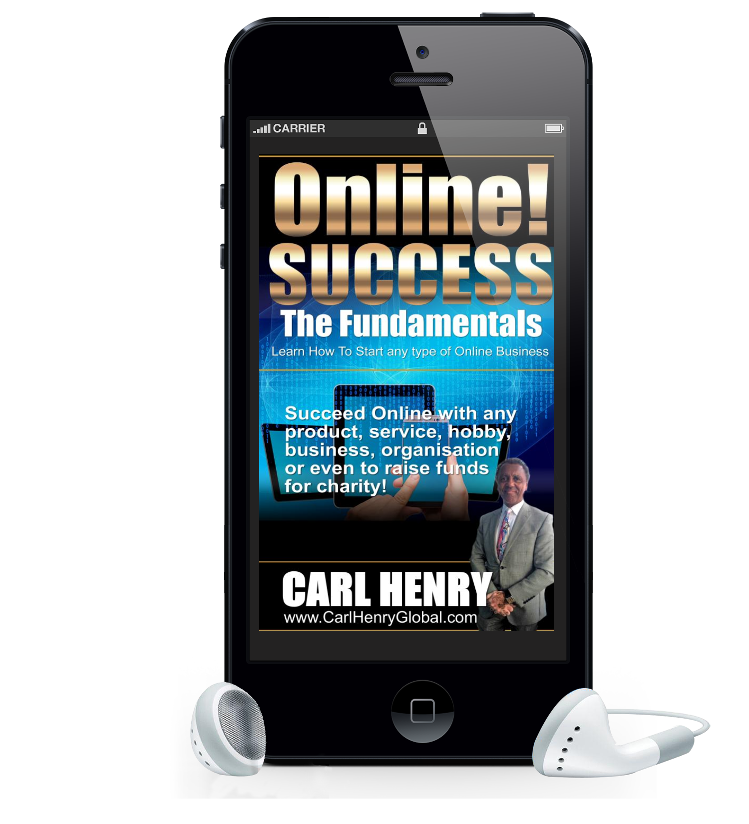 Carl-Henry-ONLINE-SUCCESS-iPhone-1500x1650.png