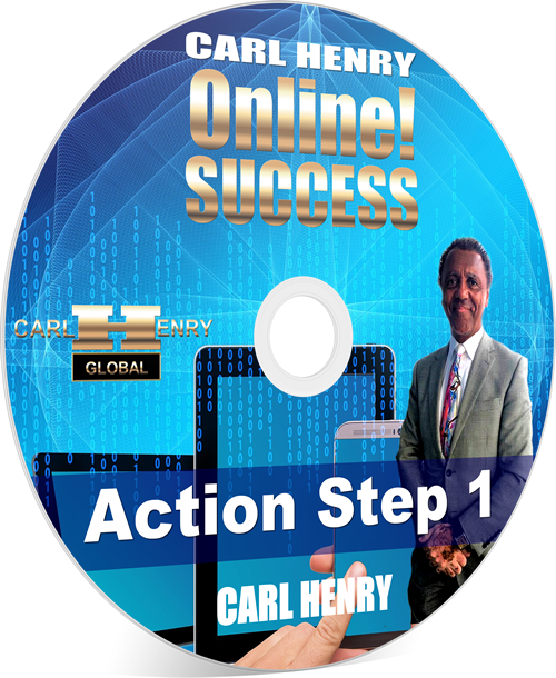 ONLINE-SUCCESS-Action-Step-1-3D-DVD500x610